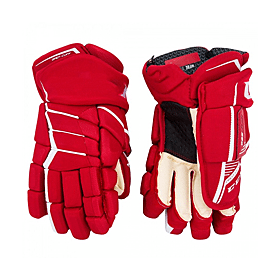Ice Hockey Gloves