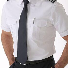 Aviation Pilot Uniforms