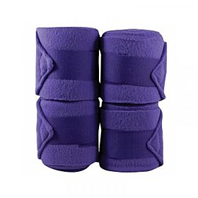 Bandage Fleeces
