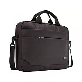Case Logic Advantage ADVA-114 BLACK Carrying Case (Attaché) for 10