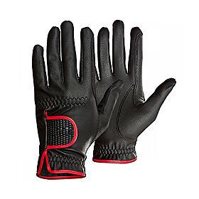 Equestrian Gloves