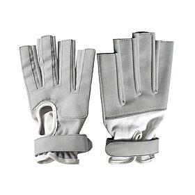 Gymnastic Hammer Gloves