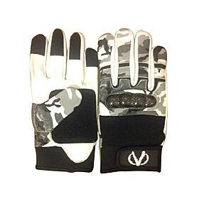 Longboarding Gloves