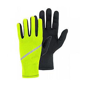 Runners Gloves