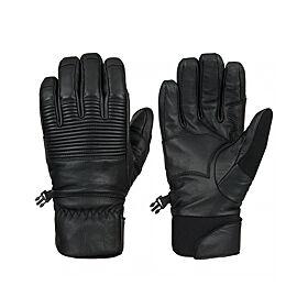 Snowboarding Gloves