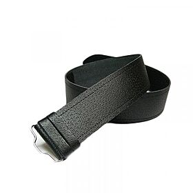 Kilt Belts