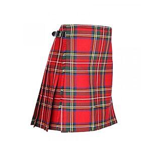 Best Kilts Men Traditional Scottish