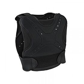 Warrior Chest and Back Protector