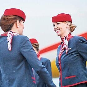 Aviation Uniforms