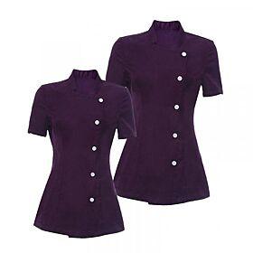 Salon/Housekeeping Uniforms