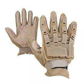 Valken Gloves