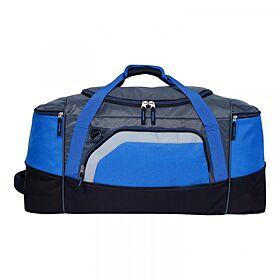 Duffel Bag 28