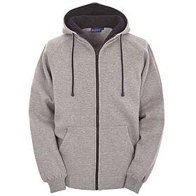 Hoodies | Sweatshirts