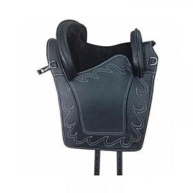 Spanish Saddles