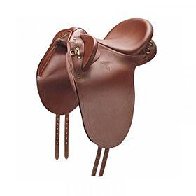 Stock Saddles