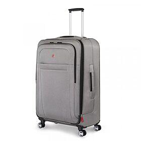 SWISS GEAR Zurich 29'' Luggage